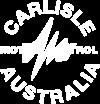 Carlisle Motion Control Australia